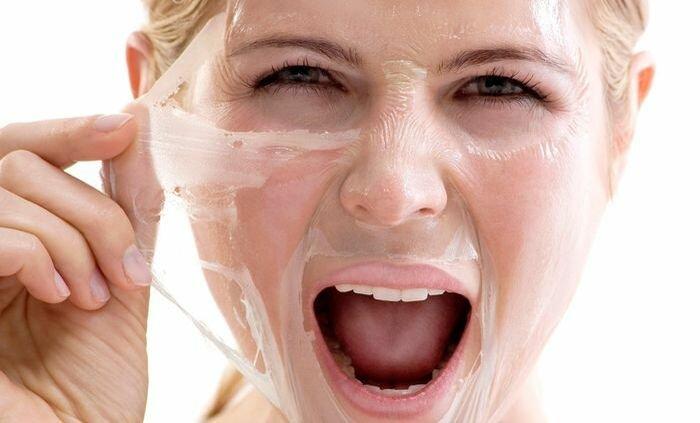 Полезна ли сперма для лица фото в хорошем качестве 720 фотоография