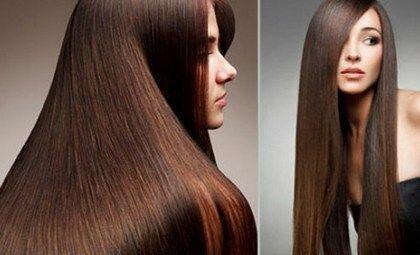 Кератиновое лечение волос, отзывы и советы
