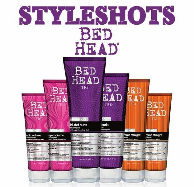 Краска для волос тиджи официальный сайт
