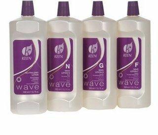 Keen косметика для волос официальный сайт