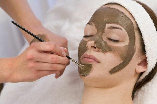 Шоколадная маска для лица. Маски из какао. Красота и релакс