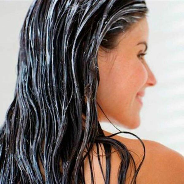 shampun-dlya-suhih-volos-1024x1024