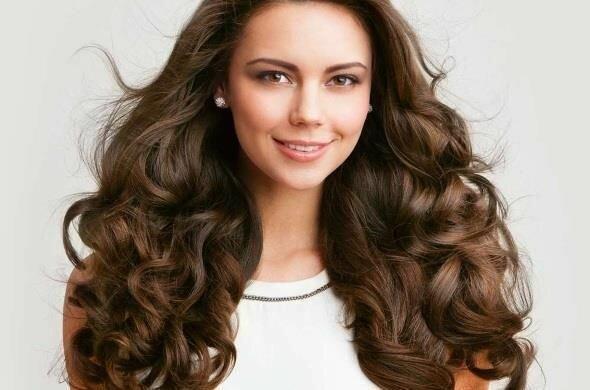Тонкие волосы, как сделать их толще, отзывы по методам