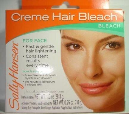 Отзывы о питательных масках для волос