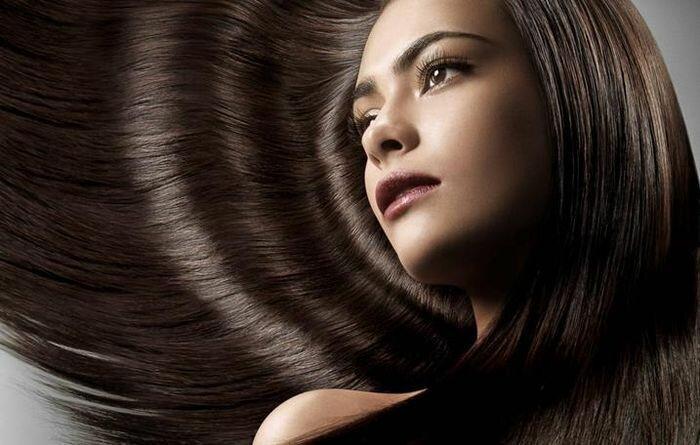 Бальзам для волос как правильно использовать