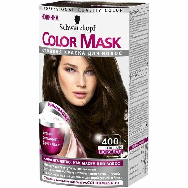 Краска для волос шварцкопф профессиональная палитра цветов фото