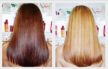 Состав витаминов для волос ледис формула