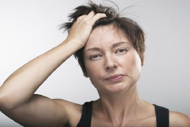 vosstanovlenie-spermatozoidov-posle-himioterapii