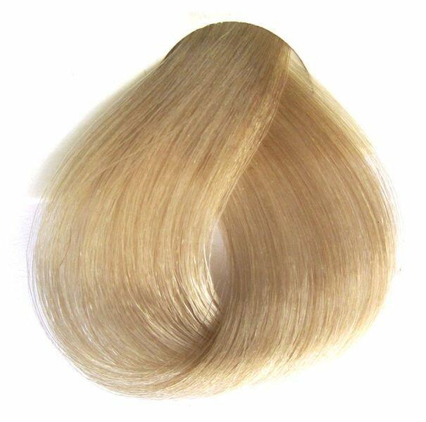 краска для волос капус кто производитель