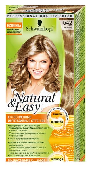 Линиях профессиональной косметики для волос которые