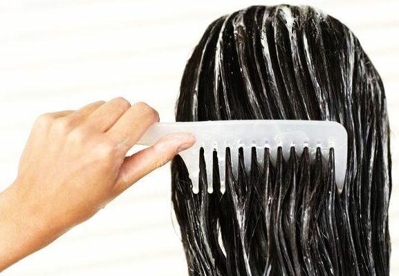 Как сделать волосы густыми маски для волос