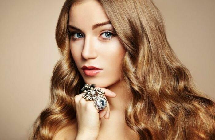 Лучшие профессиональные краски для волос, рейтинги 2016