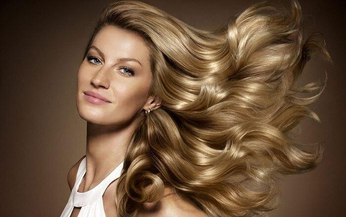 Экситон краска для волос отзывы