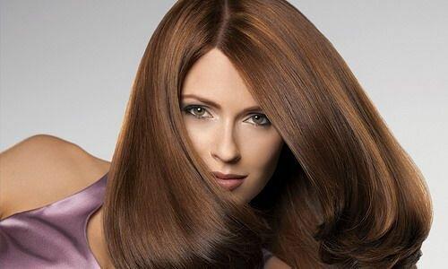 Как подобрать краску для волос - советы профессионалов.