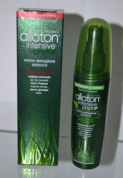Спрей для роста волос – эффект и польза