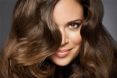 Какой шампунь для тонких волос, отзывы и советы