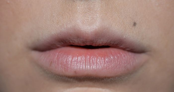 губы фото