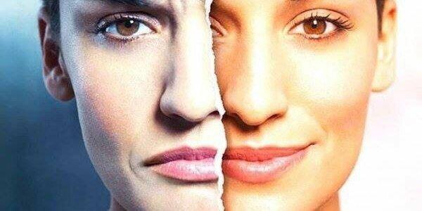 Ботокс для лица: отзывы и последствия