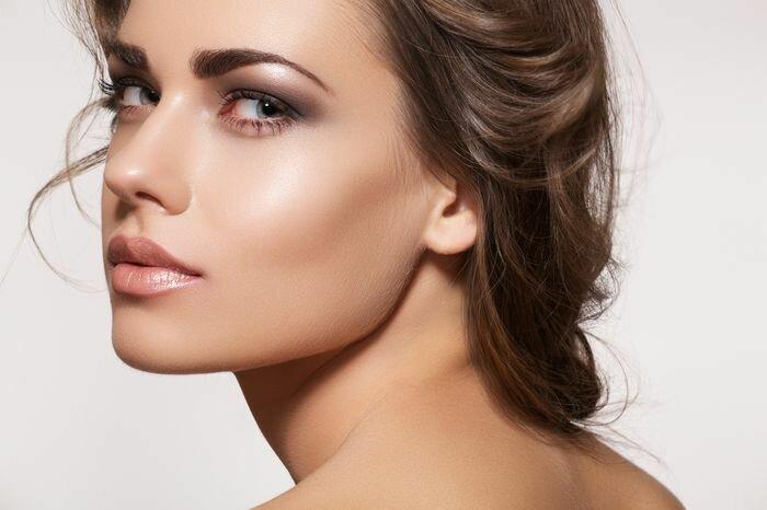 Средство для роста бровей: топ 3 лучших, Женский журнал о красоте и здоровье