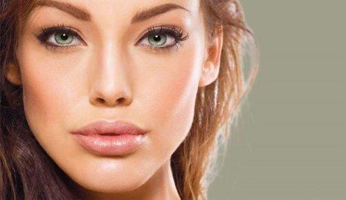 Увеличение губ гиалуроновой кислотой: отзывы