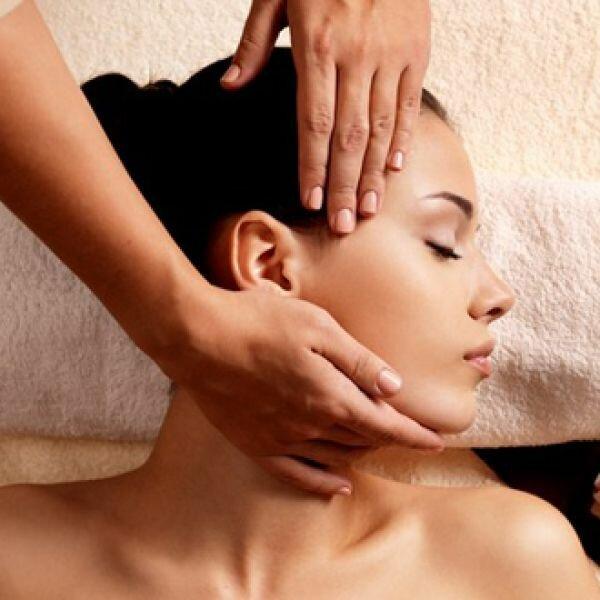 База массажа: то, что должен знать каждый