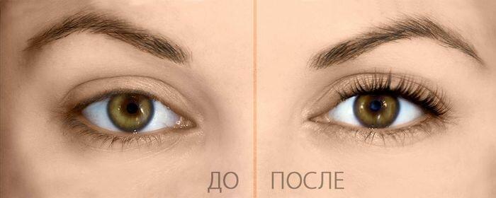 Ламинирование и ботокс волос разница