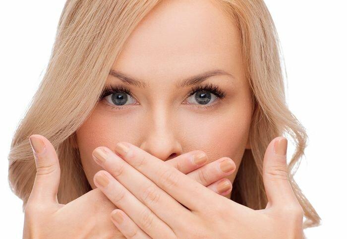 Как ласкать нижние губы видео фото 87-945