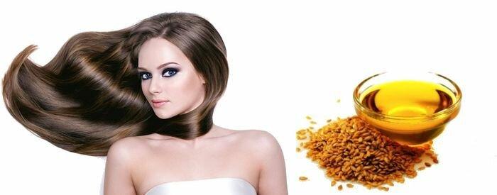 Диффузное поредение волос лечение