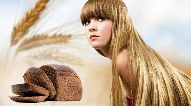 Профессиональная косметика шампунь от выпадения волос
