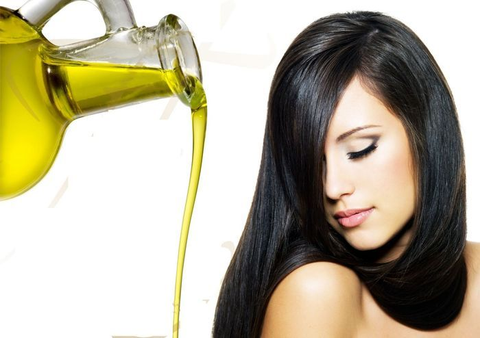 412388_hair-oil-treatment
