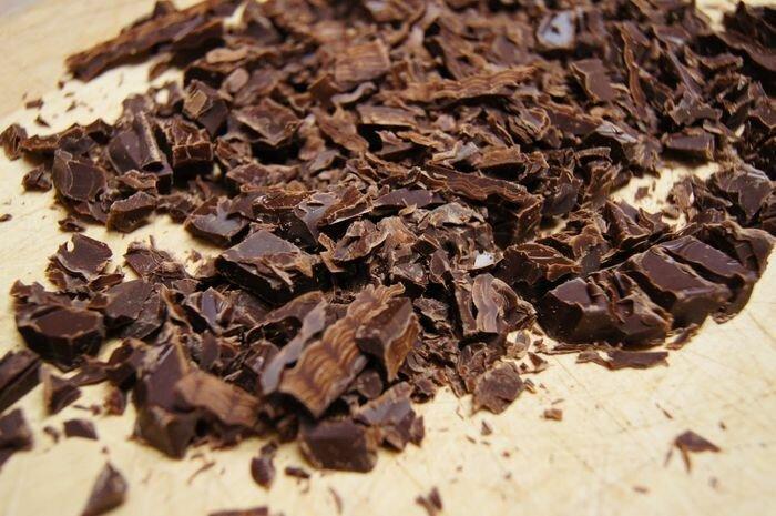 маски с какао