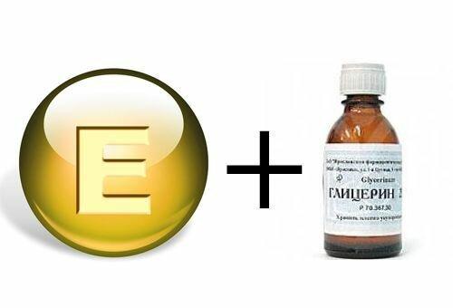 glicerin-vitamin-e1