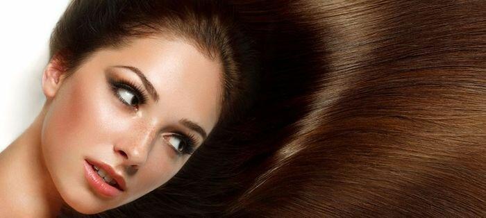 Кератиновое выпрямление волос дома, уроки и советы мастера