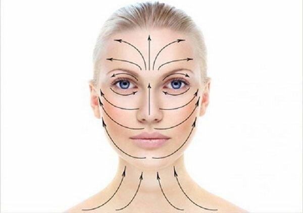 Самые эффективные маски для лица после 40. Молодость после 40 лет.