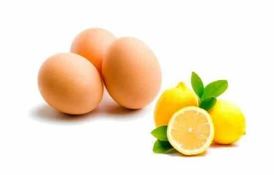 Маска для лица с лимоном: секреты отбеливания, омоложения, и борьбы с сухостью