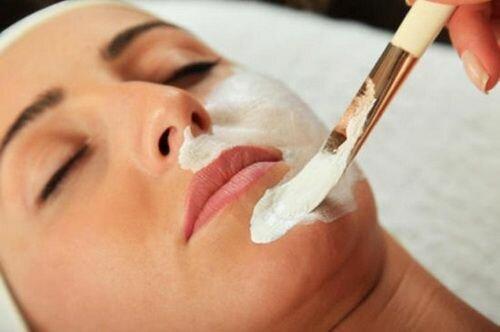 Увлажняющие маски для сухой кожи лица. Деликатный уход