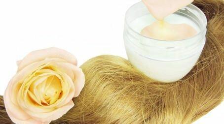 Лечебная косметика для волос, выбираем правильно