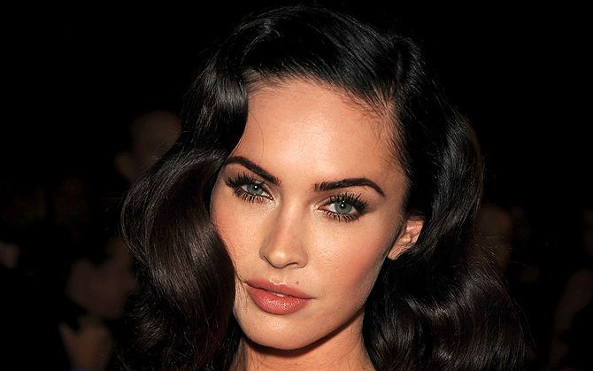 670x419_Quality100_megan_fox_1920_1200_oct172009
