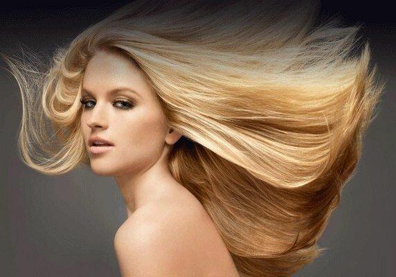 Восстановление волос после окрашивания, как быть ?