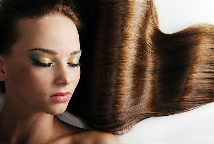 Самые стойкие краски для волос, отзывы