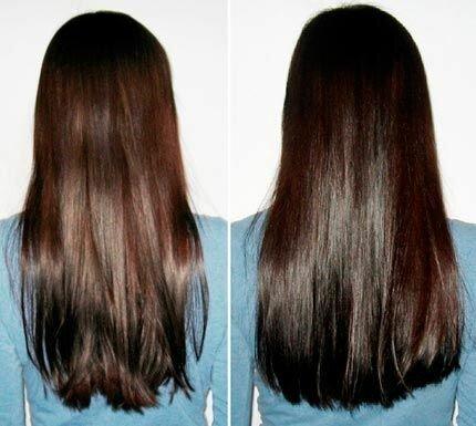Черная хна для волос – что собой представляет средство?