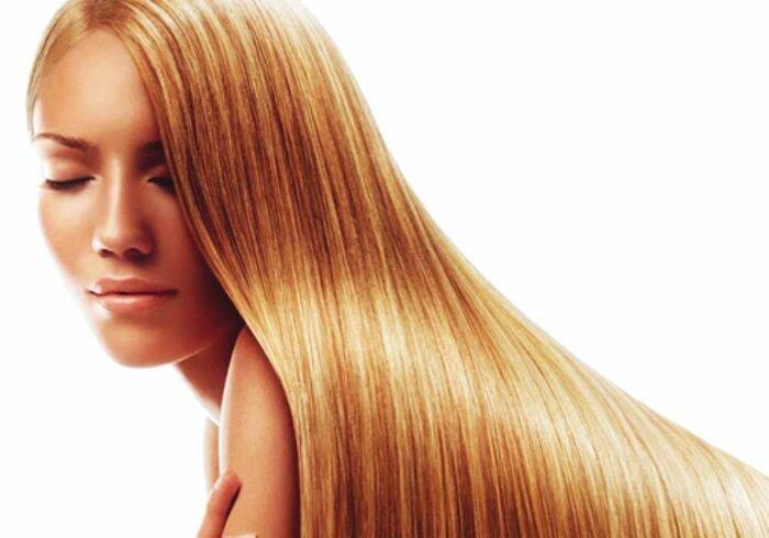 Краска для мелирования волос в домашних условиях