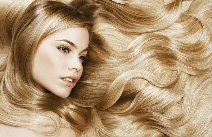 Осветляющий крем для волос – идеальное средство для цвета?