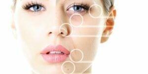 лазерная биоревитализация кожи лица гиалуроновой кислотой отзывы